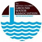 British Columbia Ground Water Association